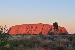 Uluru Highlights - 2 Days